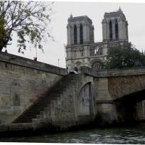 2017 en bateau bus sur la Seine (2)