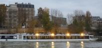 2017 en bateau bus sur la Seine (5)