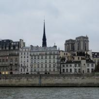 2017 en bateau bus sur la Seine (6)