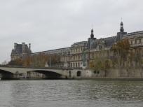 2017 en bateau bus sur la Seine (8)