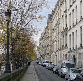 2017 rue des 2 ponts