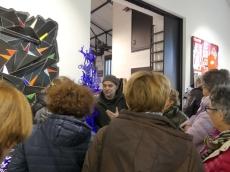 2018 COSTA nous accueille dans son atelier (3)