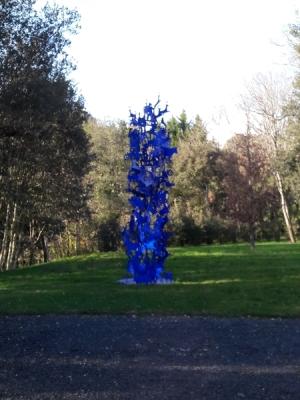 Sculpture, COSTA