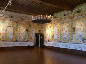 2018 exposition Vincent Olinet au château de Monbazillac (19)