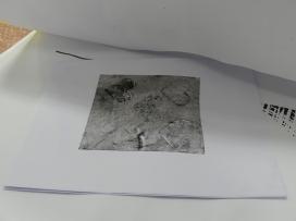 2018 Atelier « gravure » avec Rosario NAISSANT-MARRERO (20)