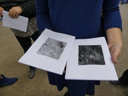 2018 Atelier « gravure » avec Rosario NAISSANT-MARRERO (25)