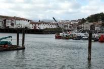 port de Ciboure