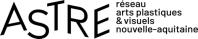 Logo ASTRE 2019 - horizontal