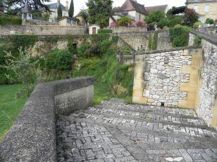 2019 port et village de Tuilières