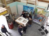 Atelier David Delesalle