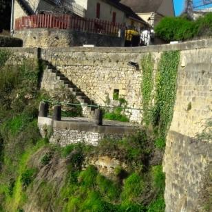 Port de Tuilières 2019 (2)