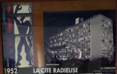 2019 la cité radieuse de Le Corbusier à Marseille (4)