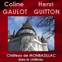 2021 EPHEMERES Bouton C GAulot H Guitton Monbazillac