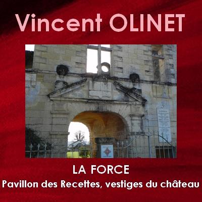 2021 EPHEMERES Bouton V Olinet La Force