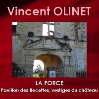 2021 EPHEMERES Bouton V Olinet La Force